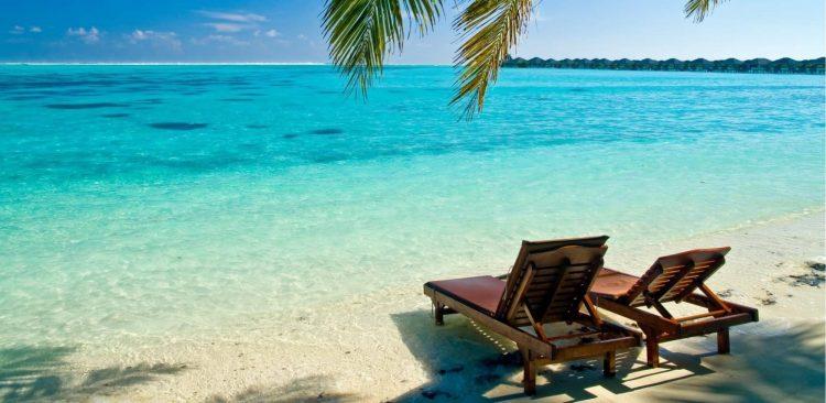 Melhores praias do Caribe - Praia Pilar – Cuba - Julia Maiorana - 1
